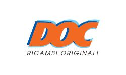doc-logo